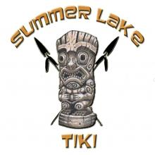 profile_summer-lake-tiki_staab_andrew.jpg