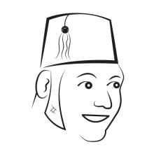 profile_hydeaway-handyworks_fassbind_brett.png